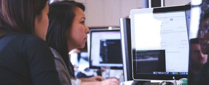 8 marzo, il digitale può ridurre il gender gap. E il lavoro agile è una delle possibilità