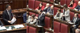 """Reddito, Di Maio: """"Su Navigator spero intesa con Regioni"""". Ma il Pd attacca: """"Selezione sembra settimana enigmistica"""""""