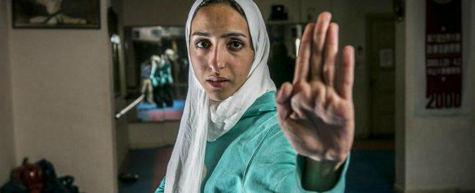 8 marzo, la Primavera delle donne arabe è ancora lontana