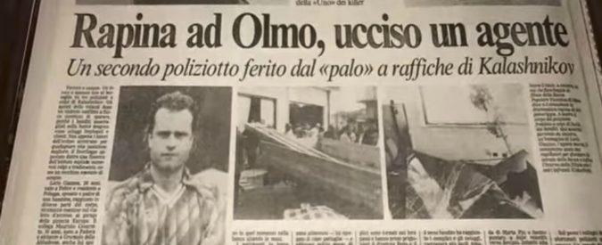 Vicenza, quando ero a capo della Mobile giustiziarono uno dei miei ragazzi. E ora l'assassino è libero