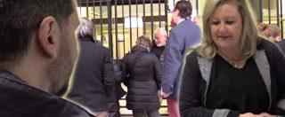 Reddito di cittadinanza, poca gente in coda a Genova. Al Caf con un cittadino: le domande e i dubbi allo sportello