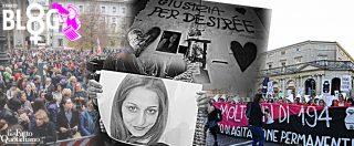 8 marzo, dal ddl Pillon all'aborto a Desirée e Sana: le minacce ai diritti delle donne che fanno gridare al Medioevo