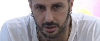 """Isola dei famosi 2019, Fabrizio Corona: """"Riccardo Fogli ha fatto il gradasso… Alessia Marcuzzi? Ha l'obbligo di schierarsi"""""""