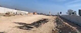 """Pedemontana veneta, percorso è scavato tra i rifiuti: indaga la procura di Vicenza. Ministro Costa: """"Ho attivato i carabinieri"""""""
