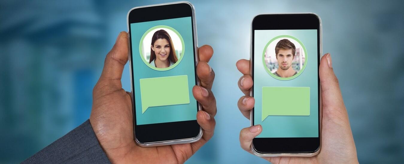 Messenger, WhatsApp e Instagram unificati, è la soluzione per avere più privacy?