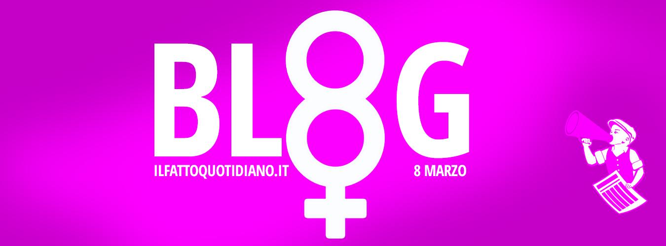 8 marzo, (ri)diamo la parola alle donne. Precarie, prof e militanti: oggi l'agenda dei nostri blog la dettano loro