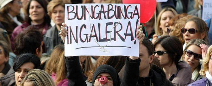 8 marzo, che fine ha fatto il neofemminismo di dieci anni fa?