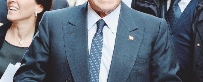 """Consiglio di Stato, Pm su sentenza Mediolanum: """"Verdetto pilotato"""". Indagato Berlusconi"""