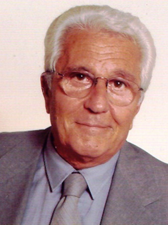 Pino Caruso, è morto il celebre attore siciliano: aveva 84 anni ed era malato da tempo