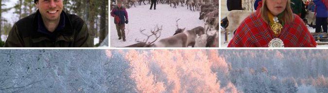 Guerra (legale) tra Sami e Finlandia: l'unico popolo indigeno europeo vuole mantenere l'autonomia. E l'Onu lo appoggia