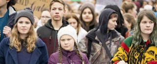 Global Strike for future, da Greta Thunberg allo sciopero del 15 marzo per l'ambiente: ecco dove e come partecipare