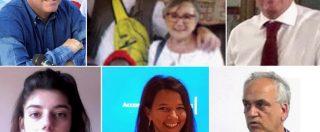 Etiopia. L'archeologo, il medico, il contabile, l'infermiera: ecco chi sono le vittime italiane dell'incidente aereo