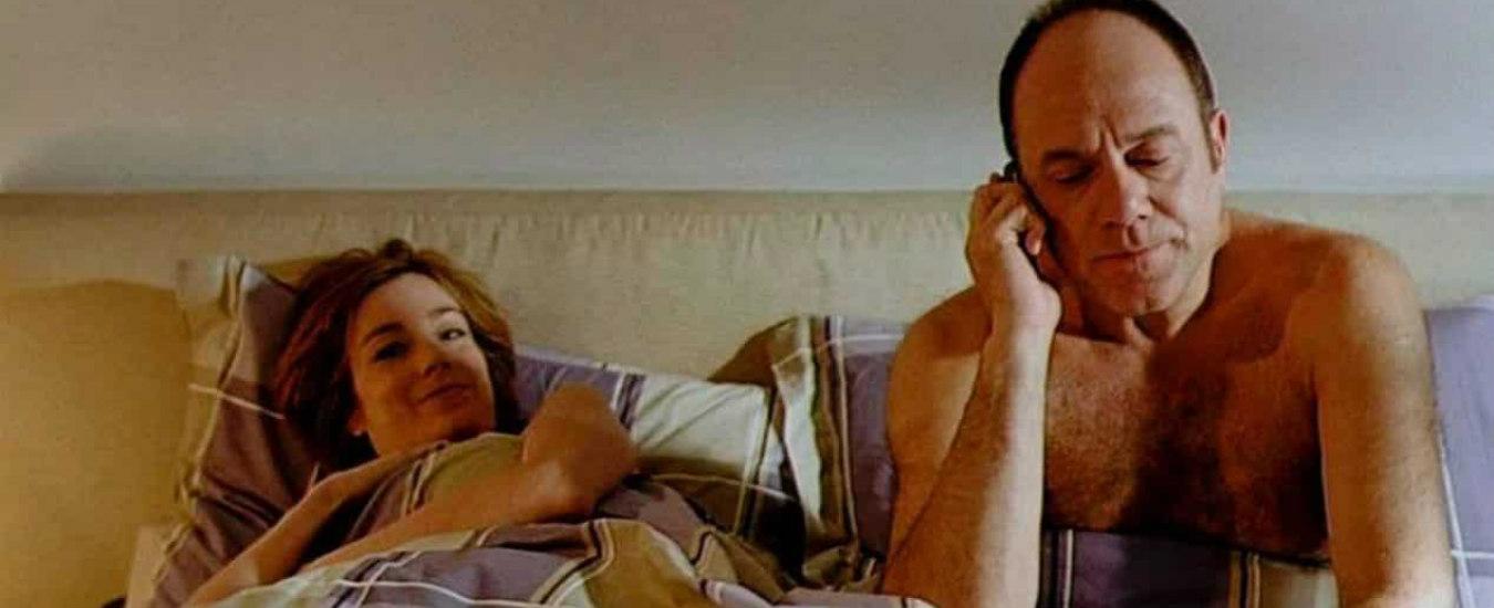 30 anno vecchio donna dating 45 anno vecchio uomo sito di incontri web