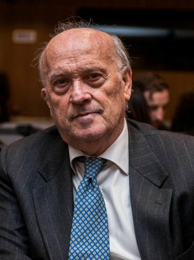 """Quelli che il calcio, Paolo Casarin sbotta in diretta: """"Basta dire caz***e sugli arbitri"""". Melissa Satta basita"""