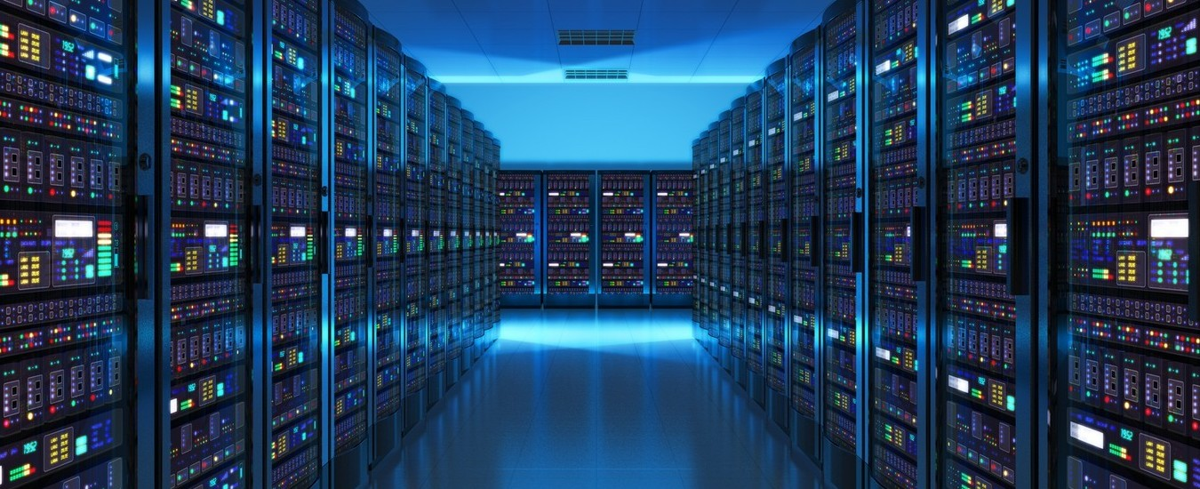 Pochi data center ma più efficienti e protetti, la ricetta per risparmiare miliardi nella Pubblica Amministrazione
