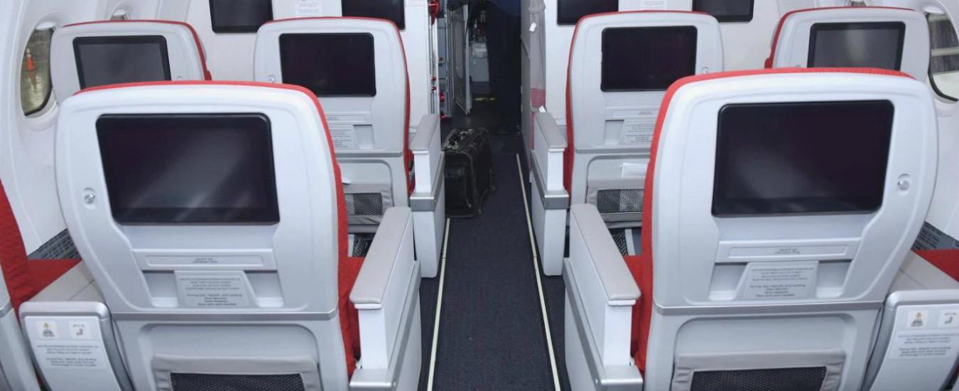 Boeing 737, ecco quali sono le compagnie che hanno il velivolo: da Air Italy ad American Airlines