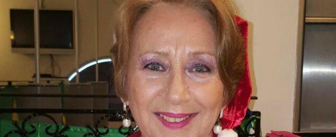 Carmela Sciacchitano, la regina delle televendite accusata di aver fatto ammazzare e murare l'ex amante