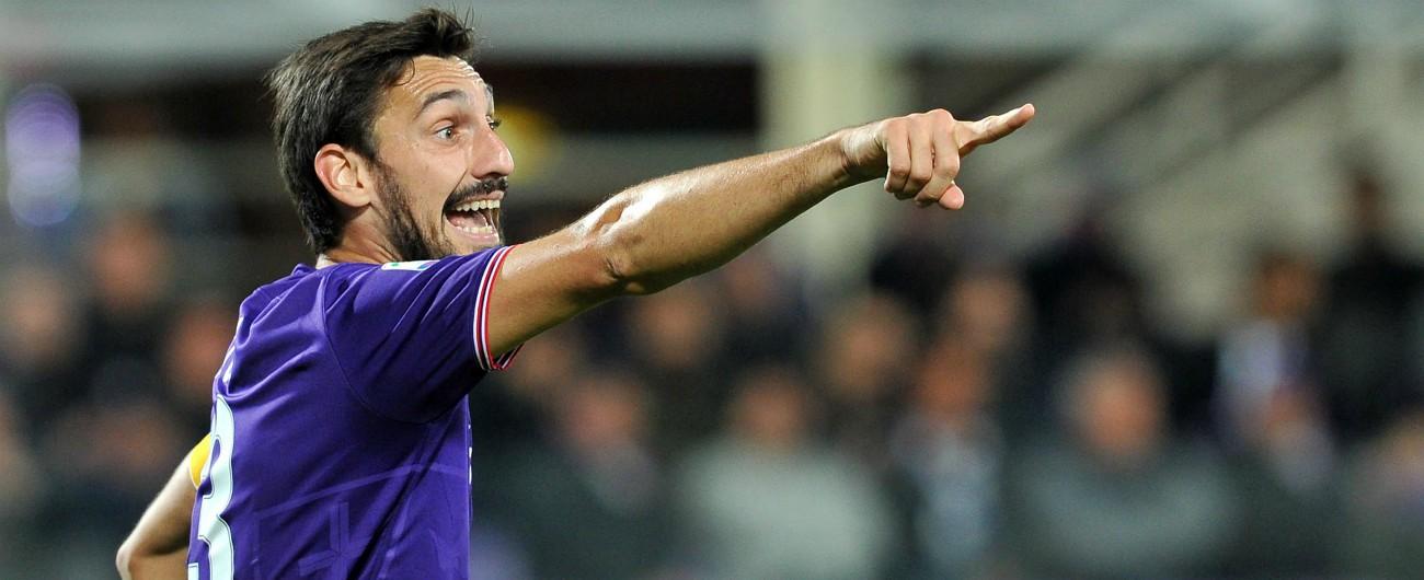 Davide Astori, chiusa l'inchiesta sulla morte del capitano della Fiorentina: due medici indagati per omicidio colposo