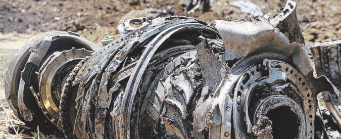 Boeing 737 Max: doveva essere un successo, ora è un flop