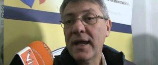 """Blutec, Landini: """"È un fatto molto grave, il governo si faccia garante dei lavoratori"""""""