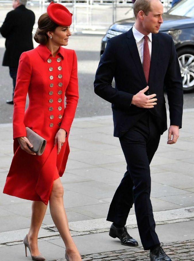 """Kate Middleton furiosa con la sua migliore amica: """"Vuole cancellarla dalla vita di William, la vede come una rivale"""""""
