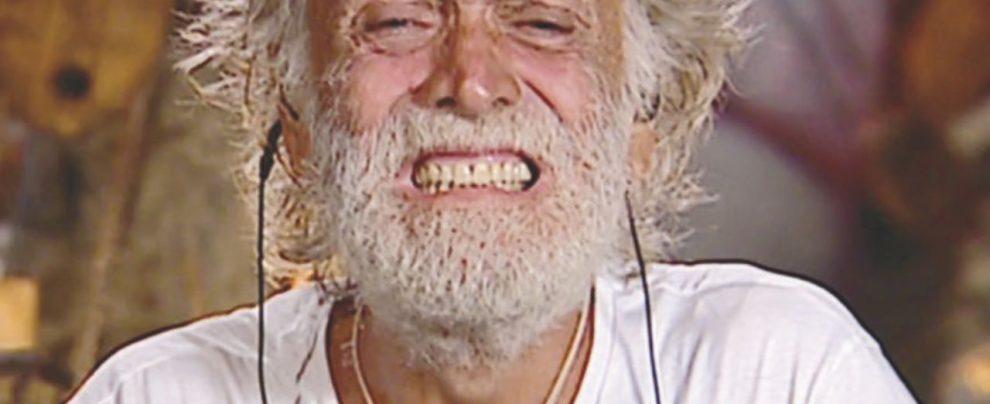 Corona ha mangiato la Fogli: dopo il linciaggio, chiede scusa