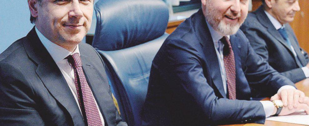 Il Copasir avvisa Conte: dubbi sulla sicurezza