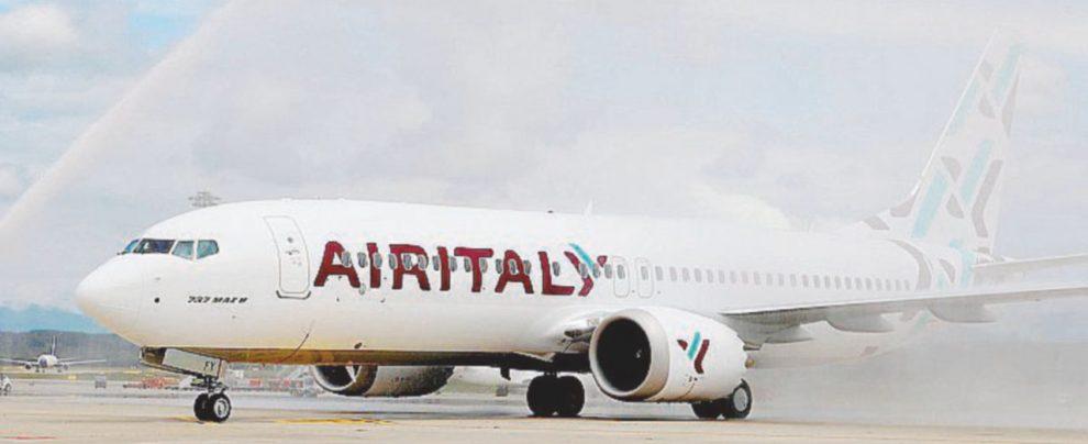 Boeing 737 Max vietato in tutta Europa