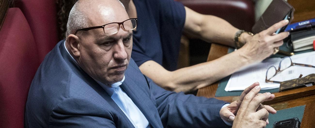 Guido Crosetto, Camera dà l'ok alle dimissioni del deputato di Fratelli d'Italia. Al suo posto la figlia di Mario Mantovani