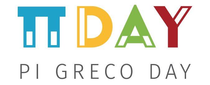 Oggi è il Pi Greco Day, vogliamo festeggiarlo? Cominciamo smentendo un falso mito