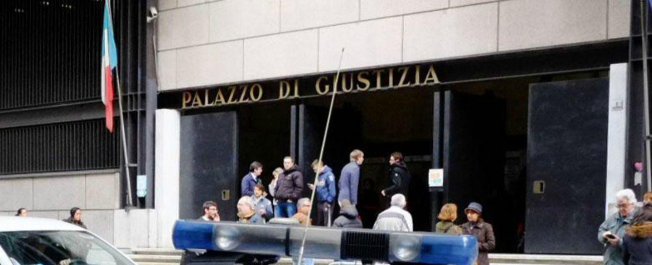 """Femminicidio, la giudice di Genova: """"C'è omicidio e omicidio. Anche un killer può fare pena"""""""