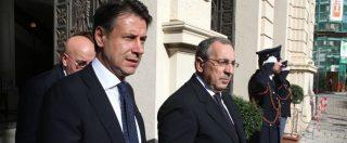 'Ndrangheta, Asp Reggio Calabria sciolta da cdm: dai bilanci disastrati agli appalti senza gara e gli stipendi per i condannati