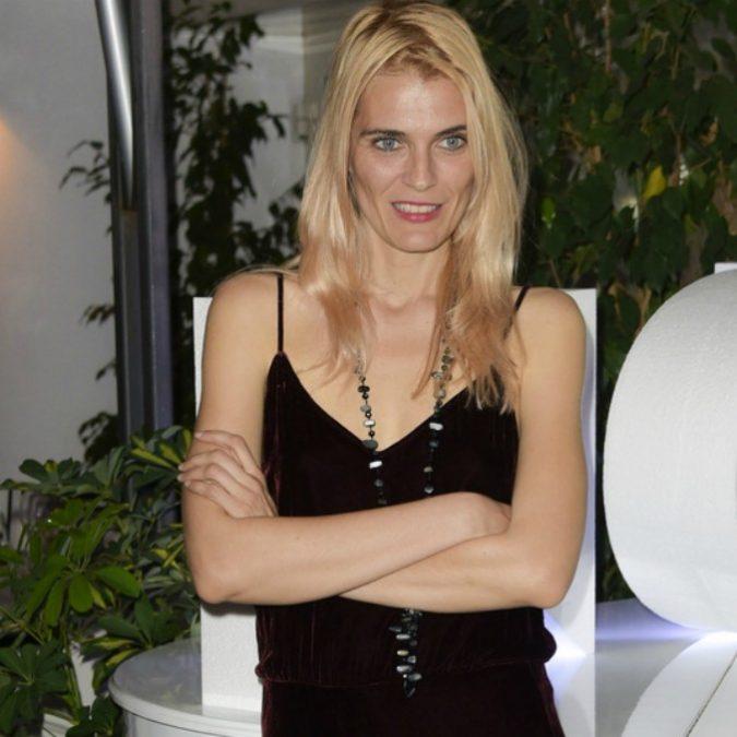 """Claudia Zanella, l'ex moglie di Fausto Brizzi: """"Non potevo più vivere col fantasma delle sue infedeltà"""""""