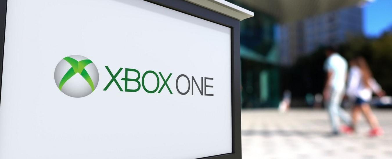 L'app Microsoft Wireless Display si aggiorna, adesso si possono riprodurre giochi PC su Xbox One