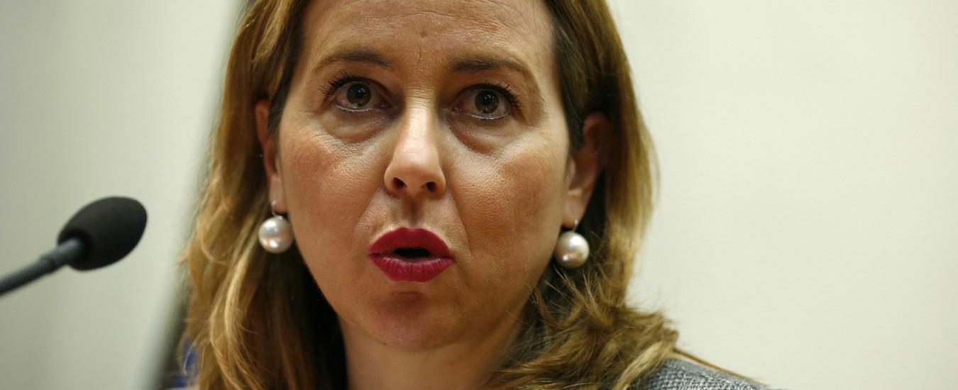Istituto superiore di sanità, ministro Grillo nomina Brusaferro presidente e Piccioli direttore generale