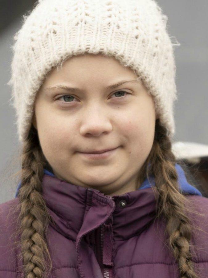 """Rita Pavone si scusa per il post contro Greta Thunberg: """"Ho fatto una gaffe enorme, non sono una carogna. Non sapevo che avesse la sindrome di Asperger"""""""