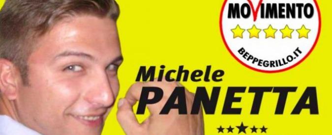 Reggio Calabria, ex candidato M5s Michele Panetta condannato a 8 anni per lesioni e detenzione d'arma