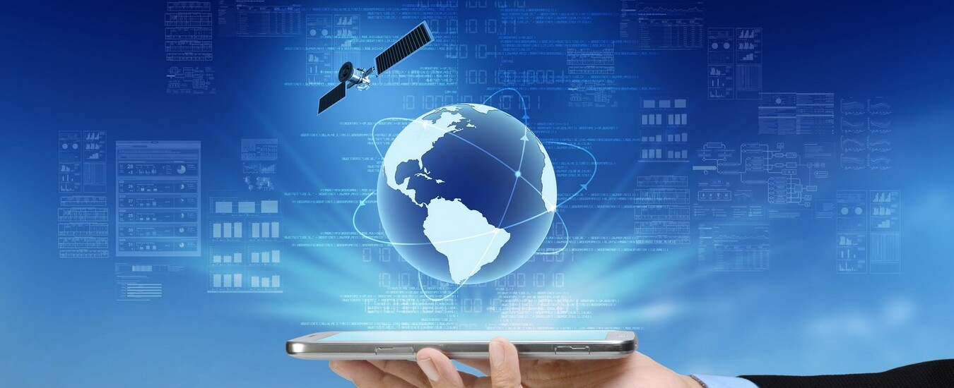 Lockheed Martin userà i satelliti per connettersi da aree remote e disastrate