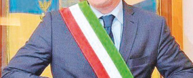 Cpl Concordia: verdetti opposti a Napoli e Modena