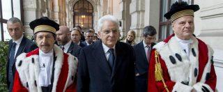 """Femminicidio, pg Cassazione: """"Via da sentenze giudizi morali o estetici"""". Bonafede: """"Legislatore deve intervenire"""""""