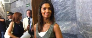 """Imane Fadil, pm: """"Su stesso piano ipotesi avvelenamento o malattia"""". Difesa Berlusconi: """"La sua morte ci danneggia"""""""
