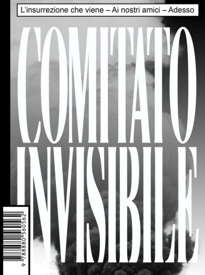 Comitato Invisibile, i nemici numeri uno del macronismo in un libro: dalla rivolta delle banlieue ai gilet gialli