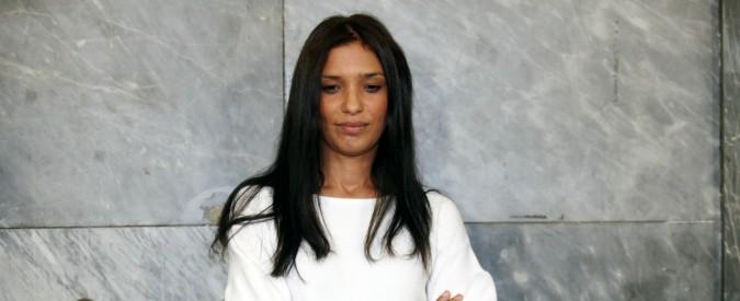 """Imane Fadil morta, l'ultima intervista della teste del caso Ruby: """"Ho detto la verità. E subito tentativi di corruzione"""""""