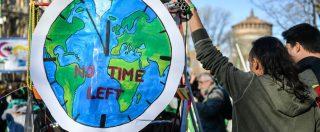 Airbnb propone il giro del mondo in 80 giorni. Ma così non a