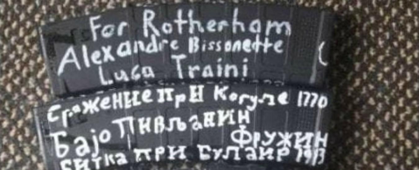 """Strage Nuova Zelanda, """"il killer Tarrant suprematista bianco come Breivik. Analogie tra loro e terroristi islamici"""""""