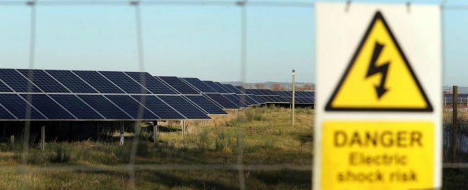 Clima: dal petrolio alle risorse minerali, come cambia il mondo se si passa alle rinnovabili