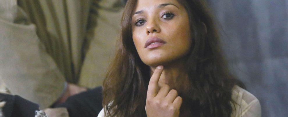 """Imane Fadil, il suo libro mai pubblicato: """"Io, in quel bordello sotterraneo"""""""