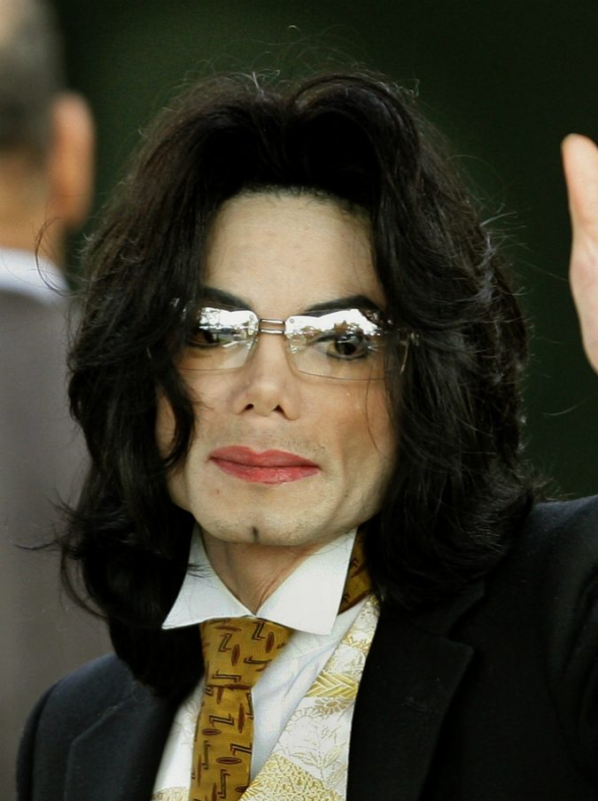 Michael Jackson, i nipoti lanciano contro-documentario per rispondere alle accuse di abusi in Leaving Neverland