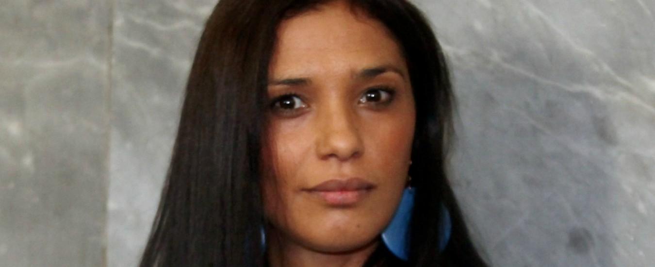 """Imane Fadil, ex consulente Mitrokhin: """"O è veleno di Stato o della mafia"""". Guzzanti: """"Cobalto già individuato? Strano"""""""