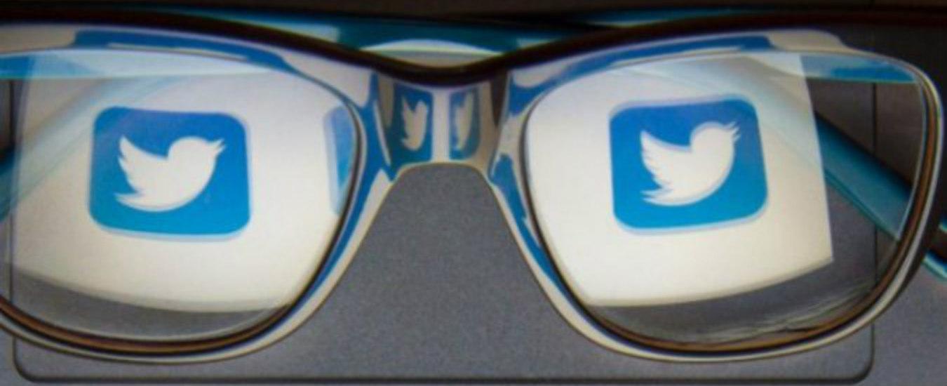 Bahrein, qui si può finire in carcere per un tweet su un criminale di guerra